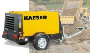 KAESER M57_small